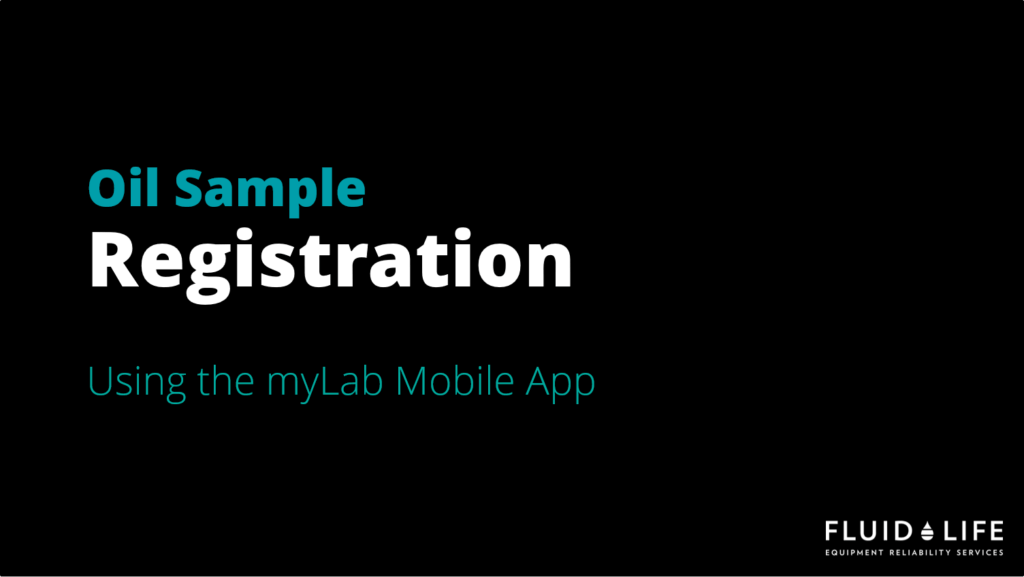 Mobile-App-Registration