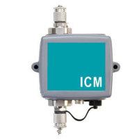 Oil Cleanliness Sensor