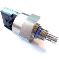 Fluid Property Sensor