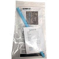 Grease Sampling Kit