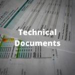 Tehcnical Documents