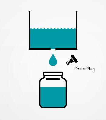 Oil-Sampling-Drain-Plug